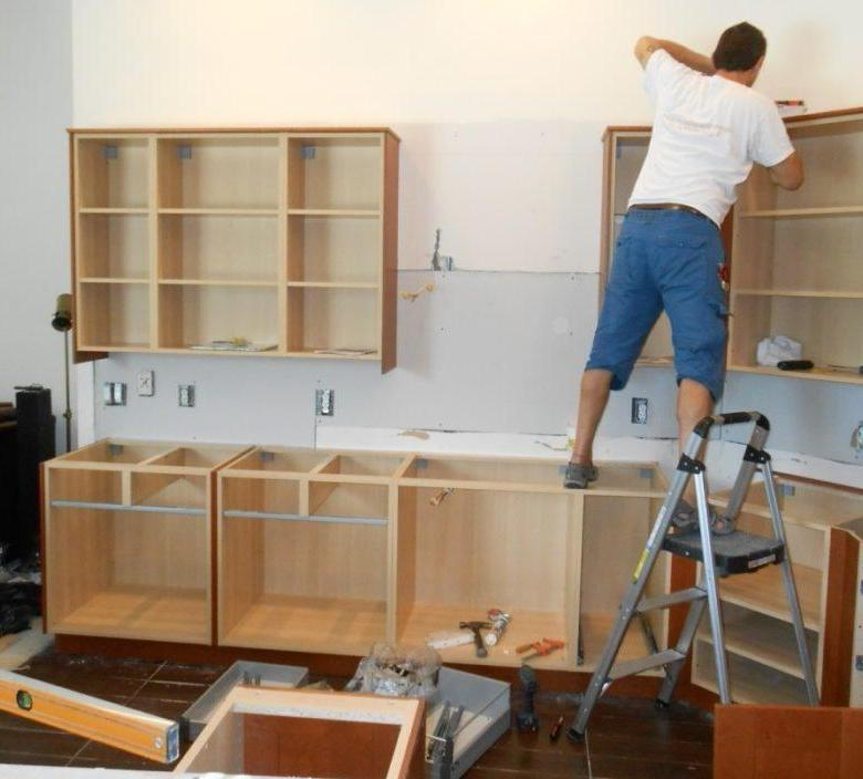 объявление услугах фото сборщиков мебели сообщалось